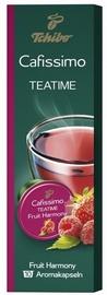 Tchibo Teatime Fruit Harmony 10 Capsules
