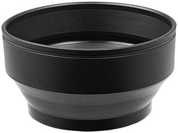 Kaiser 3-in-1 Lens Hood 49mm