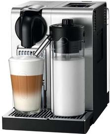 Kohvimasin De'Longhi Nespresso Lattissima Pro EN 750.MB