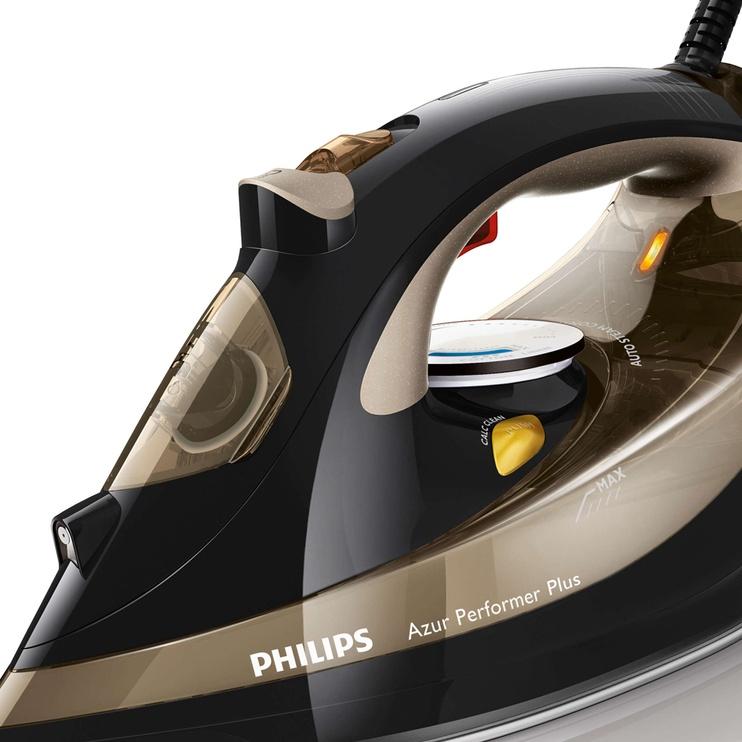 Triikraud Philips Azur Performer Plus GC4527/00