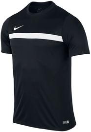 Nike Academy 16 T-Shirt 725932 010 Black S