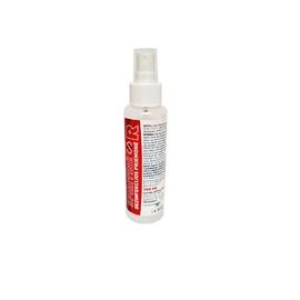 Koslita Alcohol Disinfectant Whit Spray 100ml