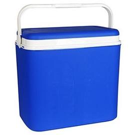 Verners 9032 Blue