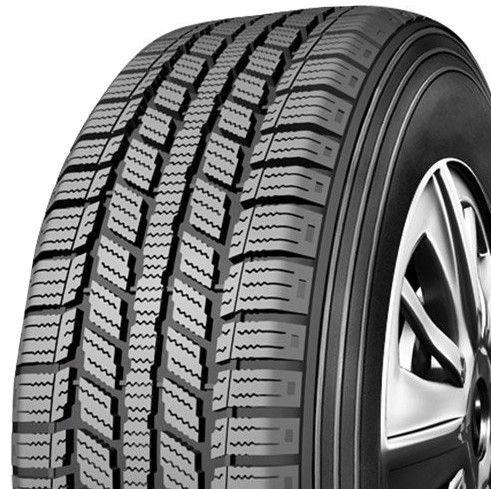 Autorehv Rotalla Tires S110 175 80 R14 88T