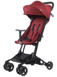 Tesoro Baby Stroller S900 Red