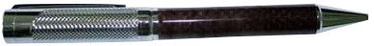 Fuliwen Ball Point Pen 2030-2