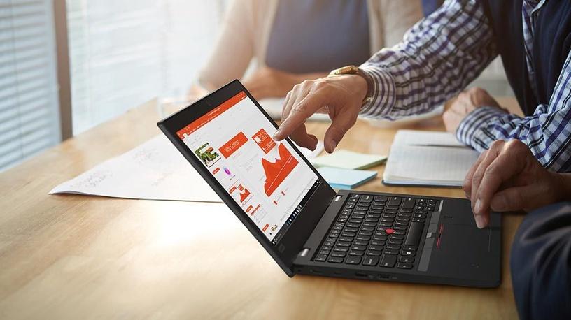 Lenovo ThinkPad L380 20M50013MX
