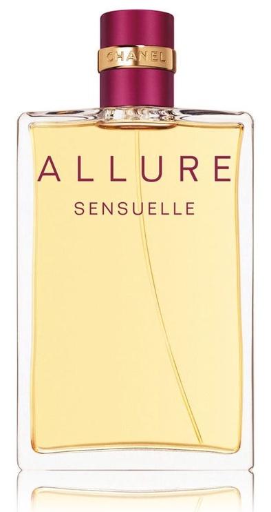 Chanel Allure Sensuelle 100ml EDP