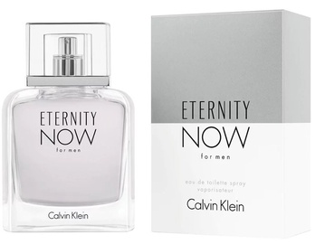 Calvin Klein Eternity Now For Men 30ml EDT