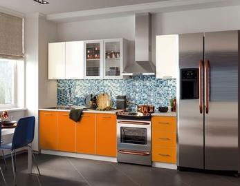 Köögikomplekt MN Fortune