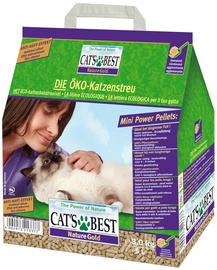 CAT'S BEST NatureGold 5L