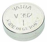 Varta Argentic Battery V392 SR41) x1