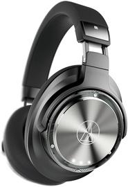 Kõrvaklapid Audio-Technica ATH-DSR9BT Black, juhtmevabad