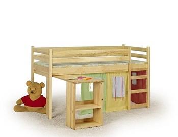 Halmar Emi Kids Bed