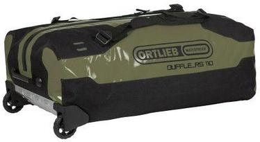 Ortlieb Duffle RS Dark Green