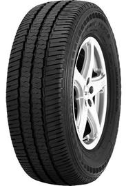 Универсальная шина Goodride Radial SC328, 215/70 Р16 108 T E C 72