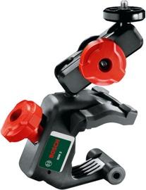Bosch MM 2 Universal Holder