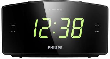 Raadio Philips AJ3400/12