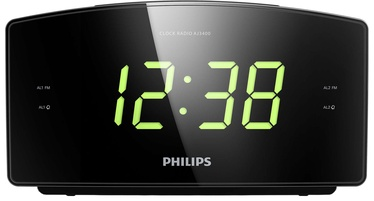 Philips AJ 3400/12