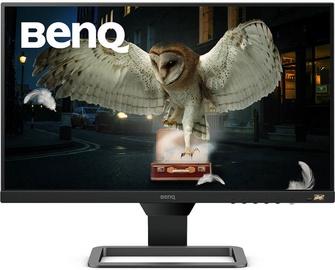 Монитор BenQ EW2480, 23.8″, 5 ms