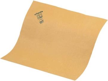 Vileda High Quality Cleaning Cloth 152928