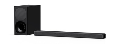 Звуковая система Sony HT-G700