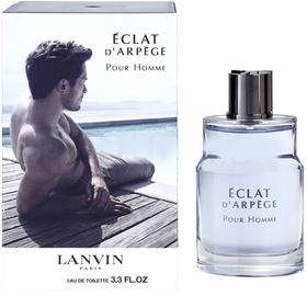 Lanvin Eclat D´Arpege Pour Homme 30ml EDT