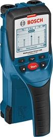 Bosch D-tect 150 Wall / Floor Scanner