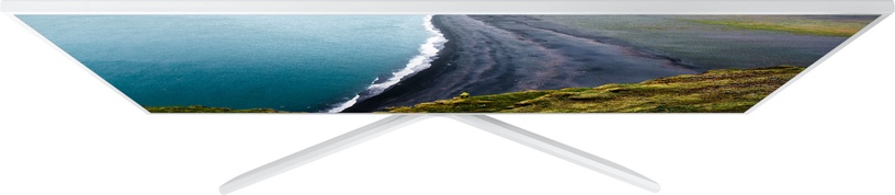 Televiisor Samsung UE43RU7412UXXH