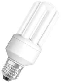 Osram Dulux Lamp 11W E27