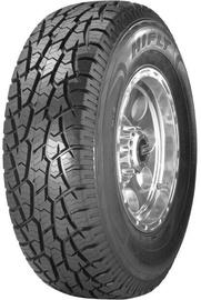 Универсальная шина Hifly Vigorous AT601, 245/75 Р17 121 S E E 72