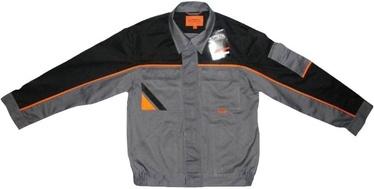 Artmas Professional Jacket Grey Size 58