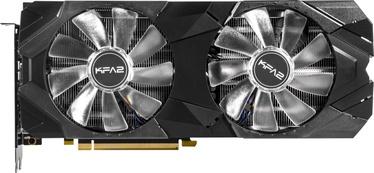 KFA2 GeForce RTX 2060 Super EX 8GB GDDR6 PCIE 26ISL6MPX2EK