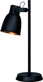 Activejet Aje-Loly TL Desk Lamp Black