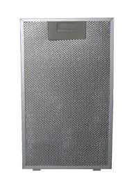 Filter õhupuhastile metallist Akpo P-3050