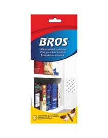 Toidukoide püünis Bros, 2 tk