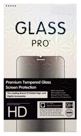 Glass PRO+ Premium Screen Protector For Apple iPhone XR