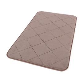 Vannitoa põrandamatt Domoletti ma3456b, 800x500 mm