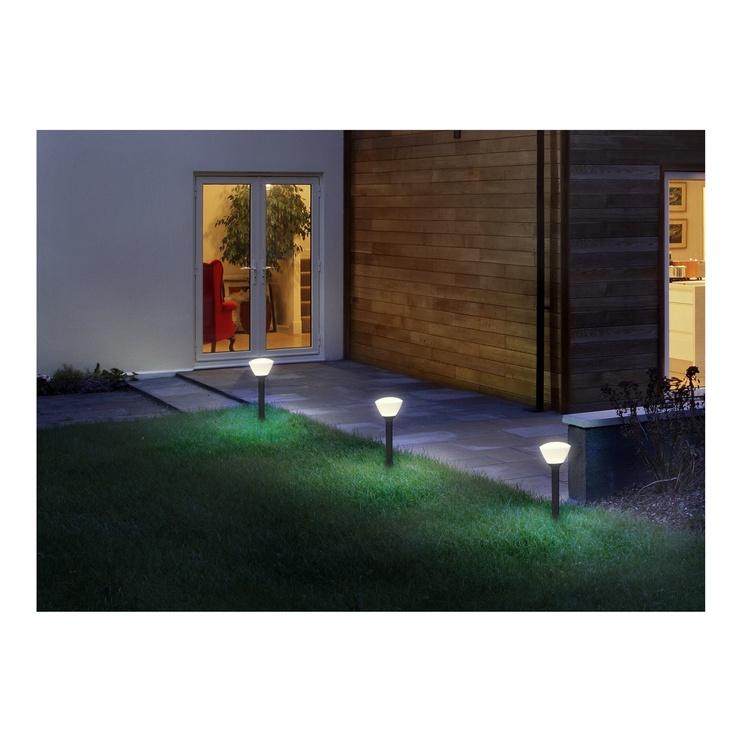 Põrandavalgusti Osram Bowl 1X7W LED