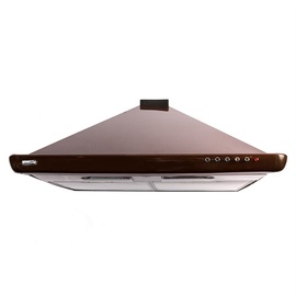 Akpo WK-5 Elegant 60 Brown