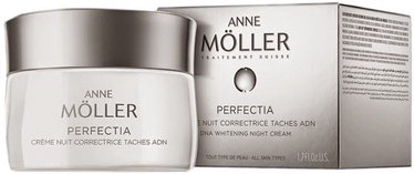 Anne Möller DNA Whitening Cream SPF30 50ml