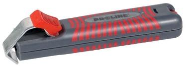 Proline 8-28mm Knife