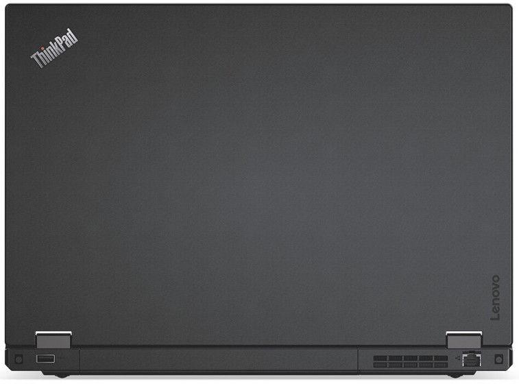 Lenovo ThinkPad L570 20J8001FMH