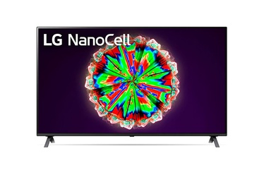 Televiisor LG 49NANO803NA