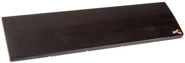 Glorious PC Gaming Race GV-87 Keyboard Wrist Rest Black