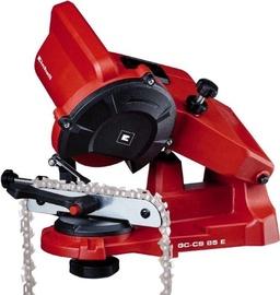 Einhell Saw Chain Sharpener GC-CS 85 E