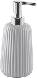 Gedy Marika Soap Dispenser White MK80-02