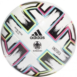 Adidas Uniforia League Sala Football FH7352 Size 3