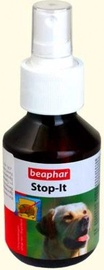 Beaphar Stop-it Dog 100ml
