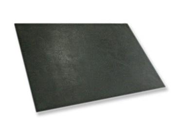 Tihendimaterjal Vinitoma, 40x30 cm, must kumm